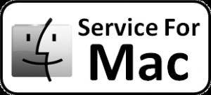 Service_mac